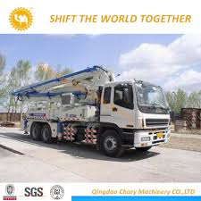 China Small Concrete Pump Mounted Truck For Sale Photos & Pictures ... Concrete Pumps Boom Concord Olin 5100ca Groutconcrete Pump Item Dd9022 Sold March Putzmeister Bsf47z16h United States 455107 2005 Concrete 2006 Mack Dm690s Mixer Pump Truck For Sale Auction Or Used Wildland Vehicles Firetrucks Unlimited Septic Trucks On Cmialucktradercom China Small Mounted For Photos Pictures Sterling Lt8500 Buffalo Biodiesel Inc Grease Yellow Waste Oil Power Steering Parts Zoomlion Zlj5270thbzoomlion Lvo 37 Meters Intertional 4300
