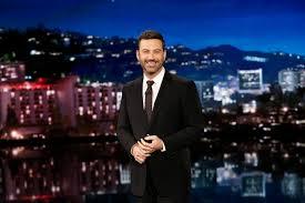 Jimmy Fallon I Ate Your Halloween Candy by Jimmy Kimmel Teddy Bear Prank Video Time Com