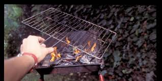 barbecue a la plancha à la plancha le barbecue sur le gril sud ouest fr