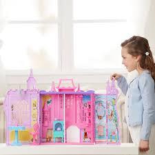 Barbie Doll House Amazon