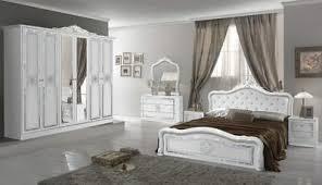 schlafzimmer komplett luisa kleiderschrank 180x200cm