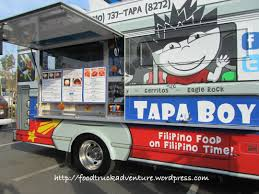 Food Trucks San Jose Unique 40 Most Creative Food Trucks 1 Design ... Food Truck Redux Gilroy Dispatch 10 Things To Know About Living In San Jose Before You Move Here Trucks Crepe Em Coming Roaming Hunger Twenty New Images Cars And Wallpaper Meatball La Stainless Kings Bbq Kalbi Tacos Lujano Hiyaaa Best Bay Area After Chris Madrids Fire Owners Roll Out Dannys Ice Cream And Cart 44 Photos 33 Reviews