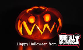 31 Days Of Halloween Amc by Horrible Imaginings Podcast 181 Halloween Watchlists To Make You