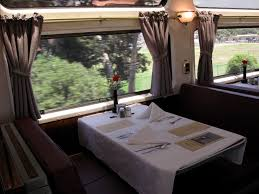 Does Amtrak Trains Have Bathrooms by North America By Rail Tips Tricks And Travels Aboard Via Rail