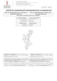 Carta Notificacion De Ascenso Laboral