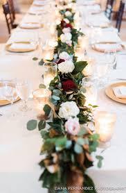 Shabby Chic Wedding Decor Pinterest by Top 25 Best Wedding Head Tables Ideas On Pinterest Head Table