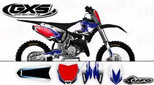 kit deco yz replica yzf recherche avancer kit déco motocross ktm yamaha honda suzuki
