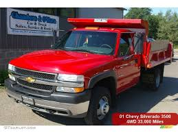 2001 Victory Red Chevrolet Silverado 3500 Regular Cab 4x4 Chassis ... 1956 Chevy 6400 Truck Chevrolet Chevy Dump Trucks Photo 1994 3500 Truck Used 2011 Chevrolet Hd 4x4 Dump Truck For Sale In New Jersey 2015 Mercedesbenz Sprinter Everything Video The 2008 44 10k Actual Miles Murfreesboro Sweet Redneck 4wd Short Bed For Sale 3500 In New Silverado 3500hd Lease Deals Quirk Near Boston Ma In Illinois Knapheide Work Ready Upfitted 2000 4x4 Rack Body Salebrand 65l Turbo Dually 1 Ton Pto Deisel Manual Sterling Lt9511 Cat Plow St Cloud Mn Northstar