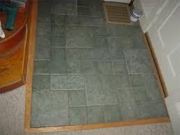decoration floor tile patterns and design patterns floor tile