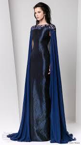 100 Mim Design Couture Tony Ward Fall 2016 ReadytoWear Dresses In 2019 Fashion