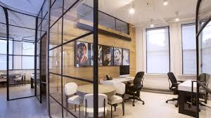 100 Architectural Design Office Kargo Hires Nate Berkus To Its New Manhattan