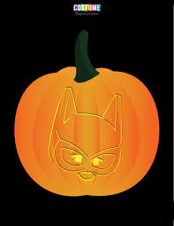 Pumpkin Carving Outlines Printable by Lego Batman Pumpkin Carving Stencils Batman Pumpkin Lego Batman