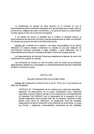 Contrataci6n Adqu Isiciones Arrendamientos Y De Servicios Del Poder