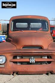 1958 International Truck With Cummins 4BT Diesel Engine – Diesel Tees Dodge Trucks Lifted With Stacks Gorgeous Roll Coal Smoke My House Bill Aims To Make Diesel Smoke Illegal In Maryland Pick Up Jackedup Or Tackedup Whisnews21 Pickup Truck Unique Chevy Simple 1958 Intertional With Cummins 4bt Diesel Engine Tees The Snow Bunny Duramax By Johnny Huie Page 2 Of Truckdaily Smokestasfoodtruck Smokestacksfood Twitter Let Kid Rock Design A Silverado 3500 Dually And Its Actually Grand 6 X 36 Inch Aussie Style Chrome Cat Ford Pauls Junkyard Lost America Good Chevyk Chevrolet