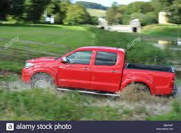 Toyota Truck Stock Photos & Toyota Truck Stock Images - Alamy Twelve Trucks Every Truck Guy Needs To Own In Their Lifetime 2016 Toyota Ta A First Drive Review Autonxt Of Tacoma 4 Wheel 44toyota 2011 December Bus 4x4 Motorhome Cversion Of Coaster Motorhomes Off Road Trd Four Mud Jeep Scout Toyota El Cajon 2018 For Sale Near San Diego For Sale 1996 Toyota Tacoma Lx 4wd Stk 110093a Wwwlcfordcom Trd F V 6 44 New Tundra Sr5 Crewmax 55 Bed 57l At 2003 Sale Missippi