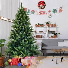 Christmas Tree Splendi Pink Artificial Christmas Trees For Sale