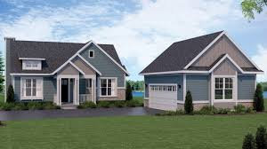 Wausau Homes House Plans by Puckaway Floor Plan 2 Beds 1 Bath 1005 Sq Ft Wausau Homes