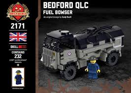 Army Vehicles - Catalogue Ministry-Of-Arms - LEGO Custom Made Toys ... Lego Dc Super Heroes Speed Force Freeze Pursuit Comics Jual Murah Army Vehicle Isi 6 Item Kazi Ky 81018 Di Lapak Call Of Duty Advanced Wfare Truck A Photo On Flickriver Us Lmtv 3 The Two Wkhorses The L Flickr Lego Toy Story Men Patrol 7595 Ebay Classic Legocom Lego Army Jeep Bestwtrucksnet Ambulance By Orion Pax Vehicles Gallery Icc Hemtt M985 Modern War Pinterest Military Military Brickmania Blog Playset 704 Pieces 4 Minifigures Brick Armory Icm Models 135 Wwi Standard B Liberty New