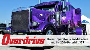 Sean McEndree's 'Band Of Brothers' Purple-heart '06 Pete - YouTube Ups To Deploy 50 Plugin Hybrid Delivery Trucks Roadshow Commercial Trucks Nada Blue Book Preorders 125 Tesla Semi Electric Semitruck Service Repair In Springfield Massachusetts Bay State 816zt 008 Cooley Auto Young Chevrolet In Dallas Plano Frisco Richardson Source Clay Youtube Ram Makes History April 18 Setting New Guinness World Records Vacuum Tanks And Trailers Septic Imperial Industries Motors 5star 2014 Ram 5500 4x4 Diesel Dump Truck India