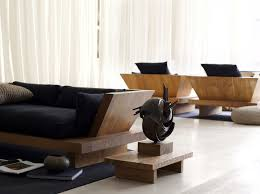 Awesome Zen Style Furniture For Your Design Home Interior Ideas