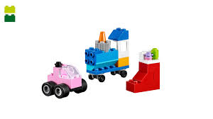 LEGO® Classic Building Instructions - LEGO.com US Check Out The Lego Juniors Garbage Truck Fun Kids Uks Lego 10680 Ideas Product Ideas Pf Truck 1 By Wlart12 On Deviantart City 30313 With Street Cleaner Polybag Ebay Corner 60118 Review Demo Youtube 42078b Mack Lr Garb Flickr 75991 Getaway Trucks And Custombricksde Technic Model Rc Dump Custombricks Moc 4432 Shop Online For Toys In