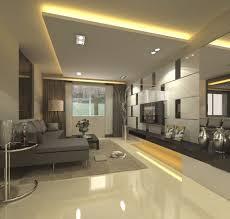Surprising Living Room Ceiling Design Best Gypsum Ideas On
