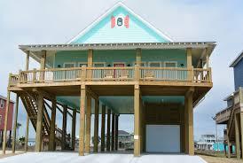 stunning 12 Bedroom Vacation Rental 65 as panion Home Decor