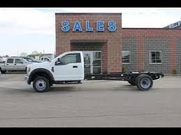 Truck Details | Wallwork Truck Center Preowned 2004 Ford F550 Xl Flatbed Near Milwaukee 193881 Badger Crew Cab Utility Truck Item Dc2220 Sold 2008 Ford Sd Bucket Boom Truck For Sale 562798 2007 Mechanics 2000 Straight Truck Wvan Allan Sk And 2011 Used 67l Diesel Utilitybucket Terex Hiranger Lt40 18 Classik Body On Transit Heavy Duty Trucks Van 2012 Crane 11086 2006 Service Utility 11102 Servicecrane 9356 Der
