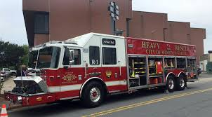 Winston-Salem Fire Department Unveils Heavy Rescue Truck | Local ... Sandy Hook Firefighters Acquire New Rescue Truck The Newtown Bee Get New Rescue Vehicle Winnipeg Free Press Ford F550 Concept Drafted For Tornado Relief Duty Reading Fire Youtube Commack Department Collapse Yonkers York Flickr Us Air Force R2 Crash Quick Attacklight Rescueheiman Trucks Heavy Customfire Fleet District Of Saanich Surving From September 11th Attacks Set To Visit Peoria Stock Photo Picture And Royalty Image