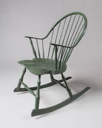 Windsor Chairs — David Douyard, Chairmaker A Yorkshire Green Painted Windsor Chair Late 18thearly 19th 19th Century Brown Painted Windsor Rocking Chair For Sale At 1stdibs 490040 Sellingantiquescouk Blackpainted Continuousarm Number Maine Rocker Early C Ash And Poplar With Mid Swedish Wakelin Linfield Rocking Chair White Midcentury Ercol Elm Childs Painted In Teal Antique Folk Finish Line 6 Legged A9502c La140258 Spray Find It Make Love
