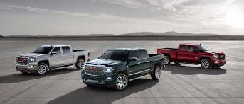New Sierra 1500 | Houston - Luxury Truck For Sale Near The Woodlands Upgraded 2017 Dodge Ram 1500 Big Horn Lifted For Sale Ekstensive Metal Works Made Texas 41 Best Off Road Images On Pinterest Lifted Trucks Road And Tdy Sales 3198800 2010 Ford F150 Black Fx4 Truck 55k Sterling Mccall Buick Gmc Houston Car Dealership Near Me 2016 Motor Company Complete With New 20 Fuel Diessellerz Home Used Diesel Trucks Dfw North Stop In Mansfield Tx Buy Here Pay Cars Sale 77063 Everest Motors Inc New Inventory Alert Custom Sierra Slt Gmc In For On Norcal Motor Company Auburn Sacramento