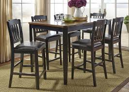 Black And Cherry Gathering Dining Set Dorel Living Andover Faux Marble Counter Height 5 Pc Ding Set Denmark Side Chair Designmaster Fniture Ava Sectional Cashew Hyde Park Valencia Rectangular Extending Table Of 4 Button Back Chairs Room Big Sandy Superstore Oh Ky Wv Hampton Bay Oak Heights Motion Metal Outdoor Patio With Cushions 2pack Sofa Usb Charging Ports Intercon Nantucket Transitional 7 Piece A La Carte And Liberty