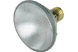 halogen flood light bulbs