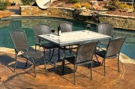 Patio Furniture Replacement Slings Houston by Pvc Patio Chair Replacement Cushions Pvc Patio Furniture Pvc