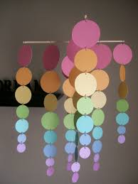 Superb Birthday Decoration With Chart Paper 3 Accordingly Rustic Article