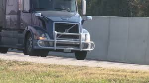 New Trucking Mandate Comes Into Effect Cts Trucking Green Bay Wi Best Truck 2018 Cst Lines Ownoperators Transportation Wi West Of Omaha Pt 4 Container Transport Services Freight Logistics Sold March 1 And Trailer Auction Purplewave Inc Safety Videos Tips Programs Central States Co Cst Charlotte Nc I80 In Western Nebraska 16 Flyers Trucks For Sale Dolapmagnetbandco 2015 Gmc Sierra 2500hd Suspension 8inch Lift Install Chevy 1999 Freightliner Century Class 120 Salvage For Sale Hudson Companies