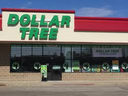 Dollar Tree Open Freeburg IL New U-Haul Swansea IL Rallys Fast Food ...