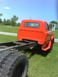Medium Duty Truck Pic Thread (C50's, C60's, 5500's, 6500's Etc ... Southern Kentucky Classics Welcome To Difference Between 68 And 6972 Fenders The 1947 Present 1972 Chevy Gmc Pickup Street Rod Hot Rod Woodall Industries Sierra Grande 2500 New Tubular Transmission Crossmember631972 Chevy Trucks Wincher For Chevrolet C K Series Hd Silverado Other Models Sale Near Portland Oregon 97214 Clackamas Auto Parts Clackamasap Gmc 1949 Chevygmc Pickup Truck Brothers Classic