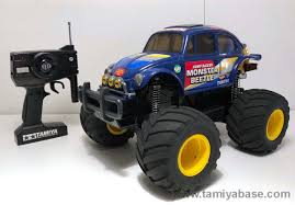46007 - Tamiya Model Database - TamiyaBase.com Tamiya Monster Beetle Maiden Run 2015 2wd 1 58280 Model Database Tamiyabasecom Sandshaker Brushed 110 Rc Car Electric Truck Blackfoot 2016 Truck Kit Tam58633 58347 112 Lunch Box Off Road Wild Mini 4wd Series No3 Van Jr 17003 Building The Assembly 58618 Part 2 By Tamiya Car Premium Bundle 2x Batteries Fast Charger 4x4 Agrios Txt2 Tam58549 Planet Htamiya Complete Bearing Clod Buster My Flickr