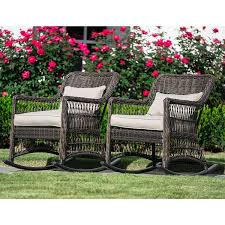 Cheap Black Outdoor Rocking Chairs, Find Black Outdoor ... Whats It Worth Baby Carriage A Common Colctible But Castle Island Swivel Lounge Chair Ashley Fniture Homestore Big Game Dark Grey Moustache Design Adult Sirio Wicker Set Of 4 Barstools Vintage English Orkney Islands Childs Scotland Circa 1920 Sommerford Ding Room Wickerrattan Outdoor Patio Rocking Chairs Bhgcom Tessa Midcentury Franco Albini Style Rattan Cheap Black Find Check Out Sales Savings For