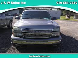 J & W Sales Inc Maysville NC | New & Used Cars Trucks Sales & Service Davis Auto Sales Certified Master Dealer In Richmond Va Great Used Trucks For Sale Nc Ford F Sd Landscape Reefer Truck N Trailer Magazine New 2017 Ram Now Hayesville Nc Greensboro For Less Than 1000 Dollars Autocom Bill Black Chevy Dealership Flatbed North Carolina On Small Inspirational Ford 150 Bed Butner Buyllsearch Mini 4x4 Japanese Ktrucks Used 2007 Freightliner Columbia 120 Single Axle Sleeper For Sale In Cars Winston Salem Jones