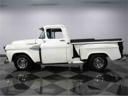 1959 Chevrolet Apache For Sale | ClassicCars.com | CC-1033396 1959 Chevrolet Apache For Sale On Classiccarscom 13 Available 1960 Chevy C10 Apache Sale Youtube Panel Truck 1 Chevy Grills Pinterest 735 W Frontier St For Junction Az Trulia Best 25 Ideas New Truck 1958 Cameo Gateway Classic Cars Chicago 686 Vintage Pup This Is Oursrepin Brought To You By Pick Up Google Search Trucks 82019 Car Release Specs Reviews 1957 3100 Short Bed Stepside Classics Autotrader