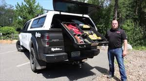 Best Truck Topper - YouTube A Toppers Sales And Service In Lakewood Littleton The Original Mechanic How To Remove A Pickup Truck Cap With One Truck Topper Rack P60 On Stunning Small Home Remodel Ideas Xwhithighrisalumcapdoublereardoorsp202jpgpagespeedic98il2a_b9kjpg Parts Tonneaus Seemor Tops Customs Mt Jason Pace Fiberglass Contractors Amerideck Lids Accsories Plus Commercial Caps Cap World Bwca Crewcab Pickup Canoe Transport Question Boundary Topperking Tampas Source For Toppers Accsories