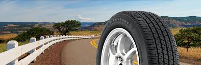 Firestone Tires Special In Jacksonville, FL Light Truck Tyres Van Minibus Size Price Online Firestone Tires Advertisement Gallery Bridgestone Recalls Some Commercial Tires Made This Summer Fleet Owner Enterprise Commercial Repair Roadmart Inc Used Semi For Sale Zuumtyre Winterforce 2 Tirebuyer Sailun S605 Eft Ultra Premium Line Haul Industrial Products