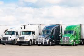 Semi Truck Accident Statistics And Information