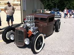 1930's Rat Rod Truck By RatRobot On DeviantArt The Uncatchable Landspeed Rat Rod Truck Hot Network 1956 Chevrolet Custom Pickup Stock Photo 87413332 Alamy Mikes 34 Ford Ratrod Truck With Wooden Bed Check Out Jplaiasteelart On Facebook 1955 Patina Shop September 2017 Of The Month Bryan Bossman Martin Chrome American Cars Trucks For Sale 1936 Chevy Roadster Rat Rod By Typhlosionskingdom Deviantart Reo Peterbilt Trucks Pinterest Rats And Rigs 1937 Rods And Restomods