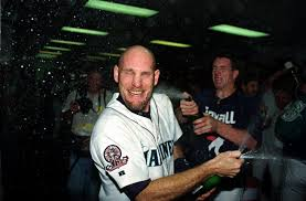 Top-10: Best Mariner-Themed Fantasy Baseball Names « CBS Seattle Raymond Reach Truck Dodge Trucks Jay Buhner Commercial Northwest Motsport Barn Youtube 1997 Pacific 182 Mint At Amazons Sports Colctibles Reviews Facebook 15 Best Alltime Mariners Images On Pinterest Seattle Mariners Nwmsrocks And More Top 40 Greatest Players In History The Top 10 Pdn20160722c By Peninsula Daily News Sequim Gazette Issuu March 18 1996 Issue Viewer Vault Baseball Comics Vintage Nintendo Posters New York Mets Juan Acevedo 39 Game Issued Possible Used