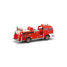 Code 3 Collectibles FDNY Mack C Engine 305 Code 3 Fdny Squad 1 Seagrave Pumper 12657 Custom 132 61 Pumper Fire Truck W Buffalo Road Imports Tda Ladder Truck Washington Dc 16 Code Colctibles Trucks 15350 Pclick Ccinnati Oh Eone Rear Mount L20 12961 Aj Colctibles My Diecast Fire Collection Omaha Department Operations Meanstreets The Tragic Story Of Why This Twoheaded Is So Impressive Menlo Park District Apparatus Trucks Set Of 2 164 Scale 1811036173