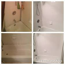 the tub doctors of hawaii 32 photos 20 reviews refinishing