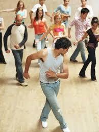 devenir prof de danse emploi danse le site des métiers de la danse